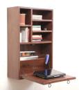 wooden_laptop_table_mumbai