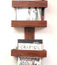 wooden_magazine_rack_mumbai (1)