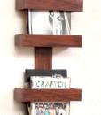 wooden_magazine_rack_mumbai (2)