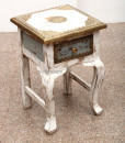 wooden_painted_bedside(1)