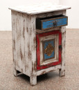 wooden_painted_bedside_cabinet(2)