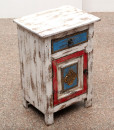 wooden_painted_bedside_cabinet(3)