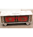 wooden_painted_blanket_box(1)