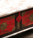 wooden_painted_blanket_box(3)