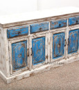 wooden_painted_sideboard(1)