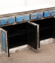 wooden_painted_sideboard(3)