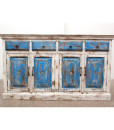 wooden_painted_sideboard(4)