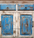 wooden_painted_sideboard(5)
