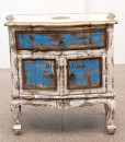 wooden_painted_storage_cabinet(1)