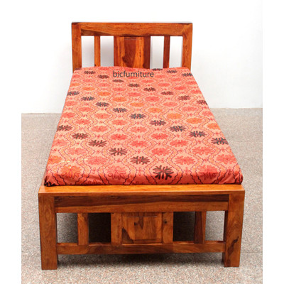 wooden_single _bed_mumbai (6)