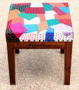wooden_upholstered_seat