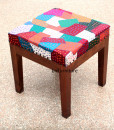 wooden_upholstered_seat (2)