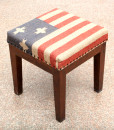 wooden_upholstered_seat (3)