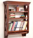 wooden_wall_rack_mumbai (1)
