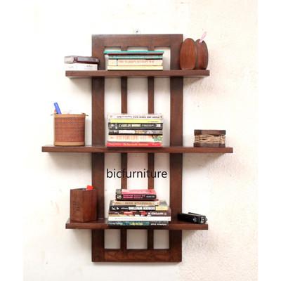 wooden_wall_shelf_mumbai (2)