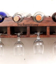 wooden_wine_bottle_rack