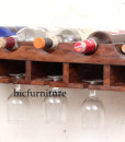 wooden_wine_bottle_rack (2)