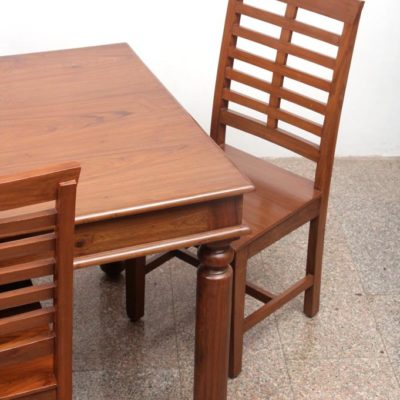 Dining_table_teak  (6)