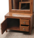 Dressing_table_teak (3)