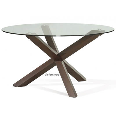 Round_wooden_cross_dining_table (2)