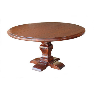 Round_wooden_pillar_dining_table (1)