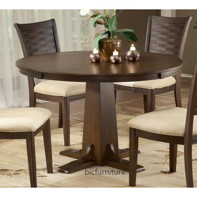 Round_wooden_sleek_dining_table (1)