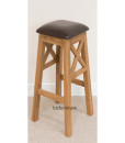 Tapered_wooden_bar_stool (1)