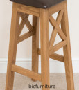 Tapered_wooden_bar_stool (2)
