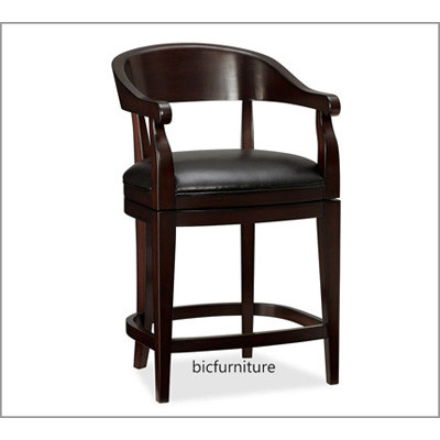 Wooden_Bar_stool_arms (1)
