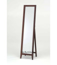 Wooden_dressing_mirror_stand (1)