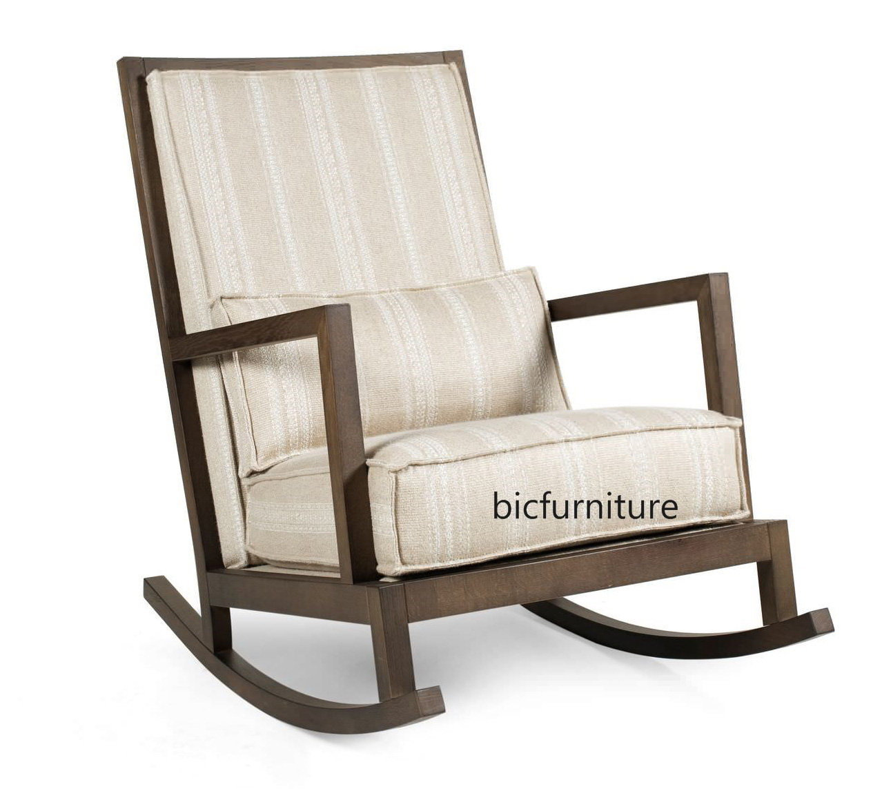 fy rocking chairs Quotes
