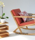 Wooden_sleek_rocking_ chair (2)