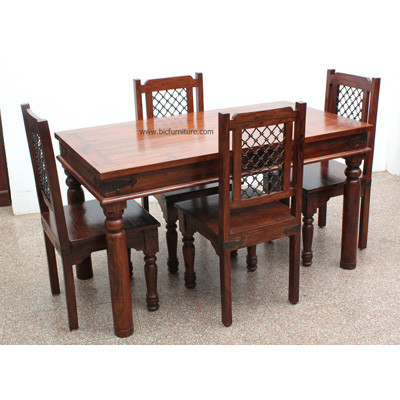 4 _seater_ jali_ chair_ dining  (1)