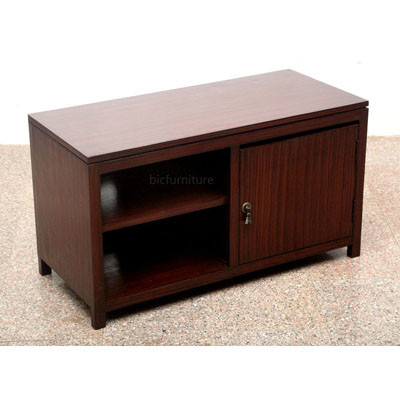 Cheap_tv_cabinet (1)