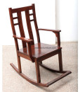 Teakwood_ rocking_ chair (1)