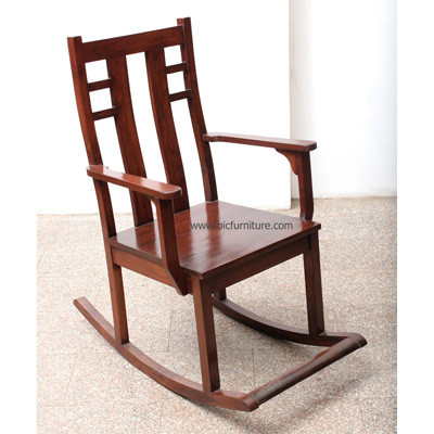 Teak Wood Chairs Teak Rocking Chairs Online