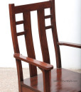 Teakwood_ rocking_ chair (2)