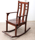 Teakwood_ rocking_ chair (3)
