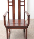 Teakwood_ rocking_ chair (4)