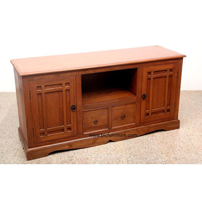 Wooden_cheques_tv_cabinet (1)