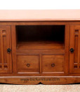 Wooden_cheques_tv_cabinet (3)
