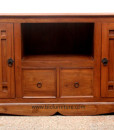 Wooden_cheques_tv_cabinet (4)