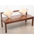 Wooden_dining_bench (1)