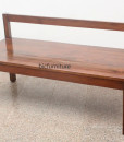 Wooden_dining_bench (3)