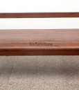 Wooden_dining_bench (4)