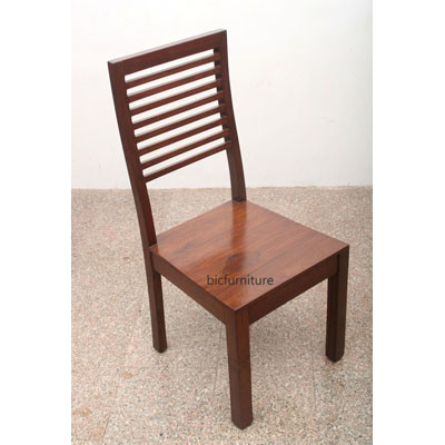 Wooden_dining_chair (1)