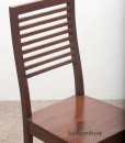 Wooden_dining_chair (2)
