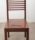 Wooden_dining_chair (3)