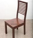 Wooden_dining_chair (4)