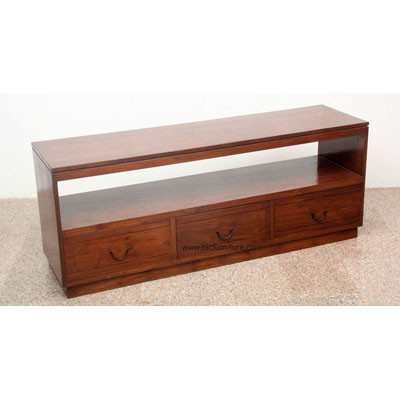 Wooden_drawers_tv_cabinet (1)